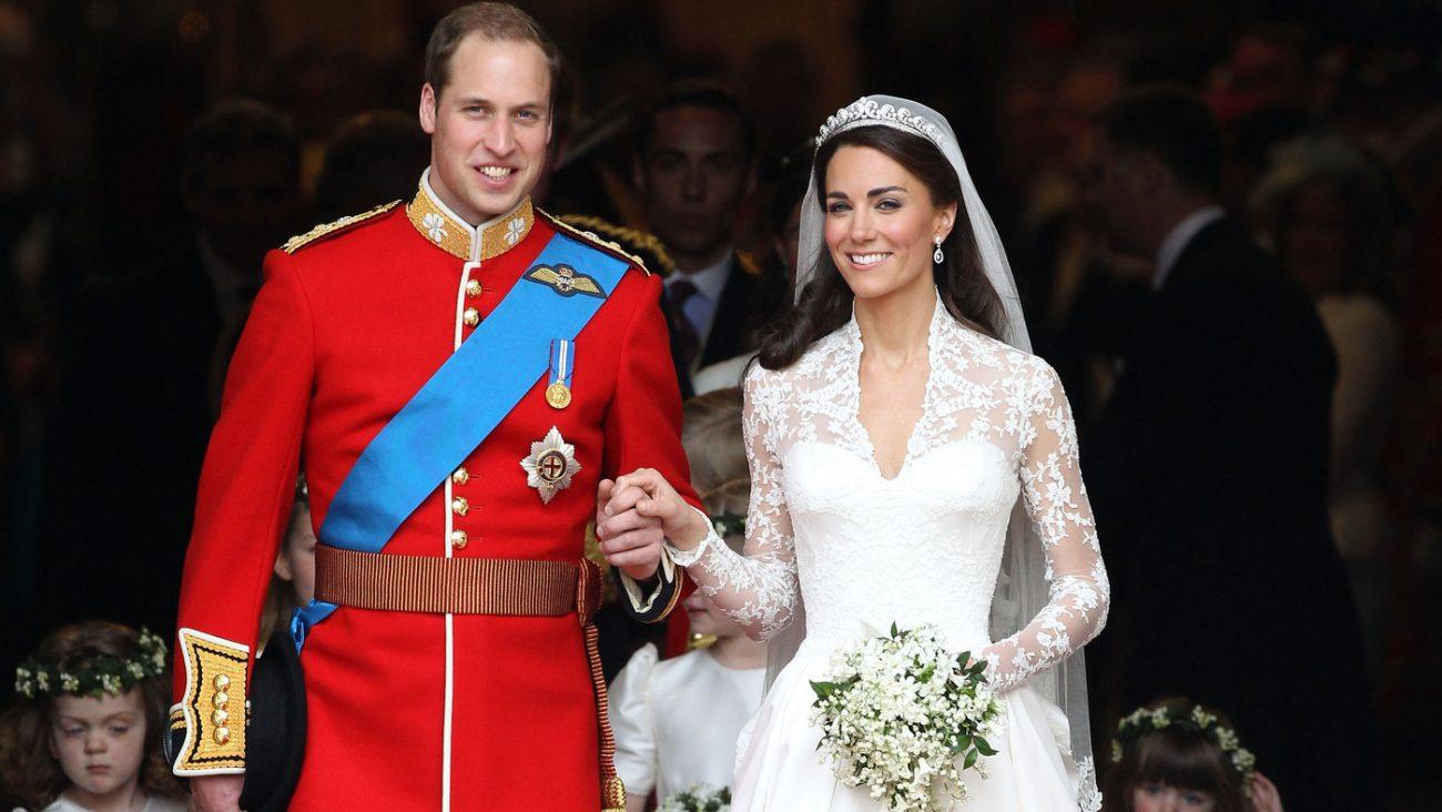Së shpejti do të marrin rolin e mbretit dhe mbretëreshës  por William dhe Kate duan që fëmijët e tyre të jenë me këmbë në tokë