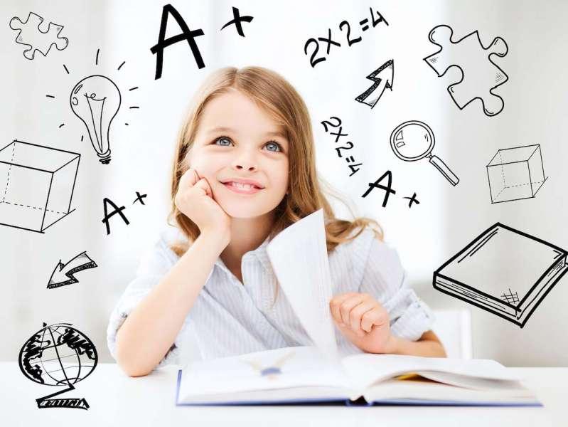 Si ta ndihmoni fëmijën kur i mungon vetëbesimi në shkollë