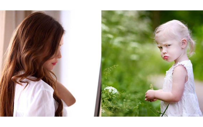Shenjat që tregojnë se po sillesh si një prind toksik  pa e ditur