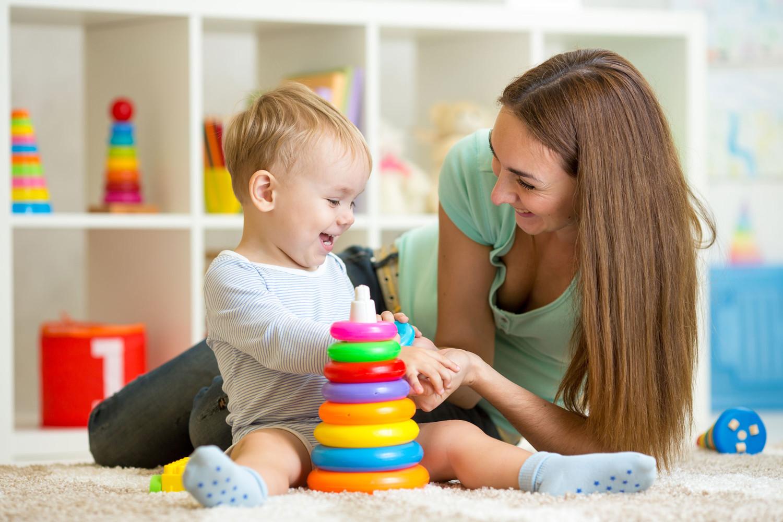 Keni më shumë se një fëmijë  Ja cili është më i zgjuar sipas studimit të fundit