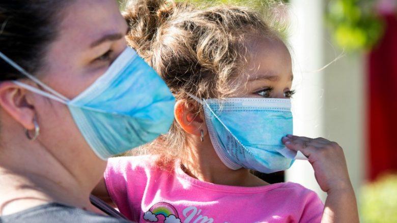 Pse gratë dhe fëmijët janë më pak të rrezikuar nga koronavirusi