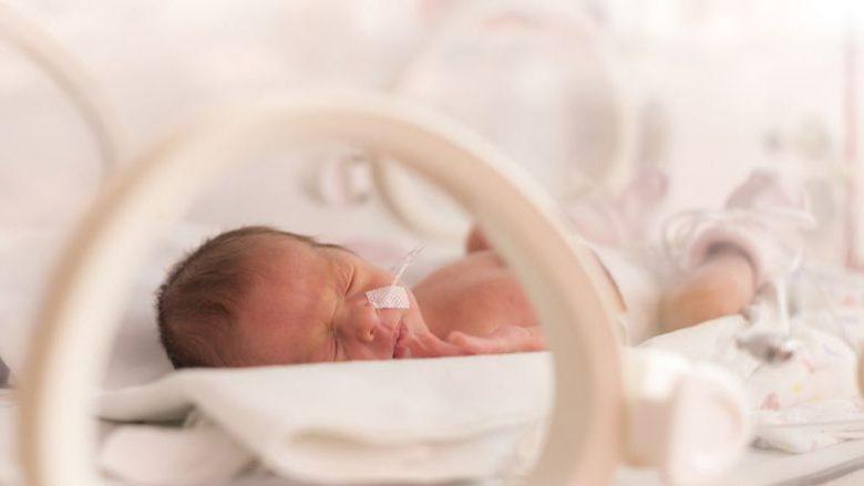 Zbulimi i shkencëtarëve do t i japë fund vdekjeve nga lindja e parakohshme