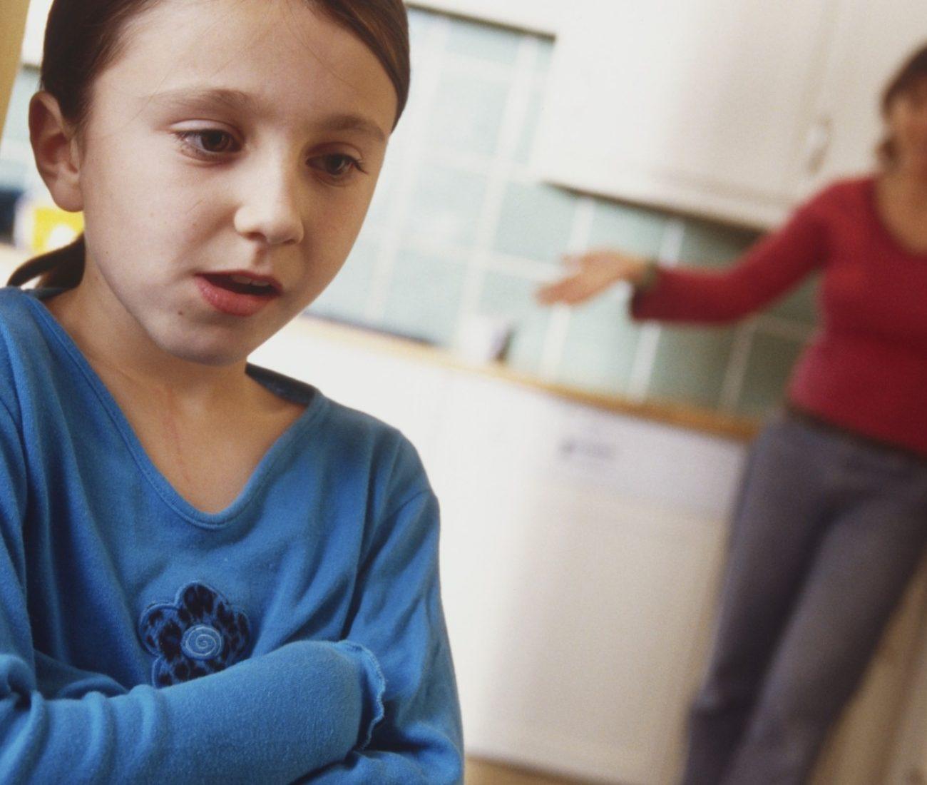 Mungesa e babait mund të dëmtojë zhvillimin emotiv të fëmijëve