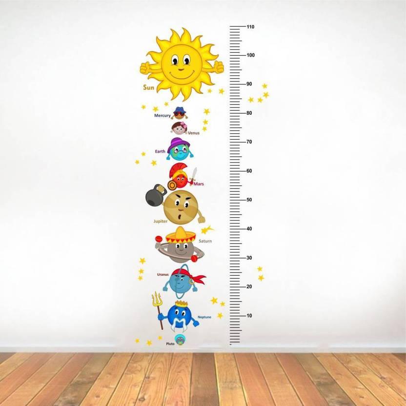 Ushqimet që ndikojnë në gjatësinë e fëmijëve